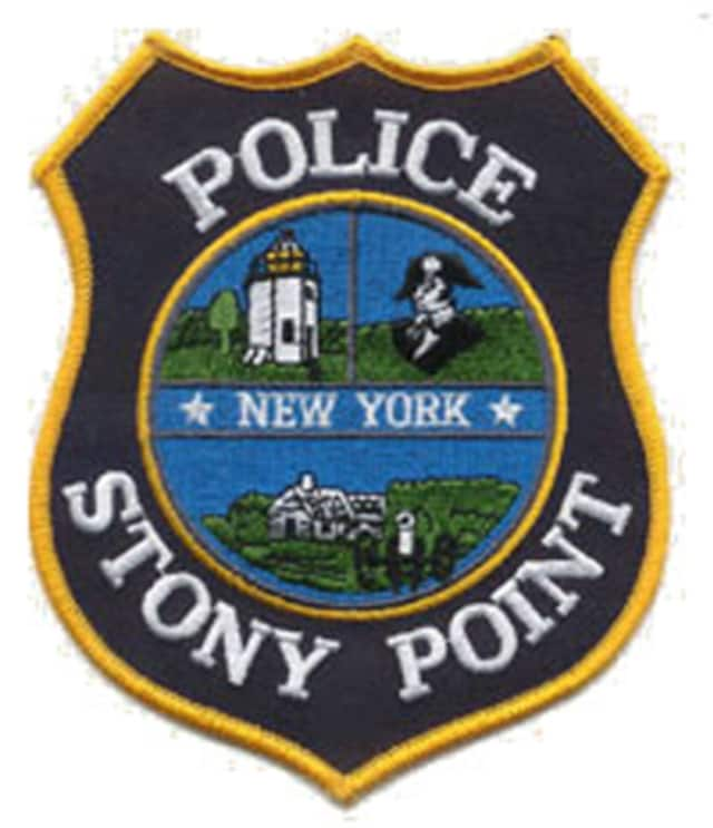 The Stony Point Police Department announces that the North Rockland Youth Court session will be at the Haverstraw Town Court.
