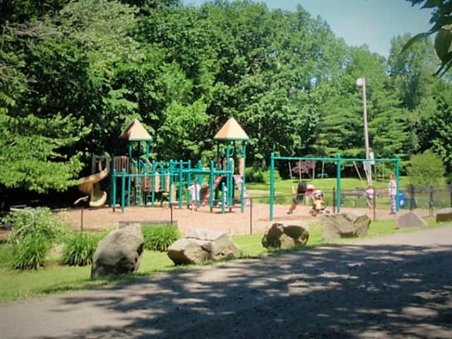 Pondside Park