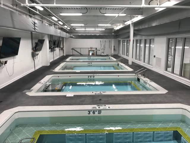 SwimLabs Westchester