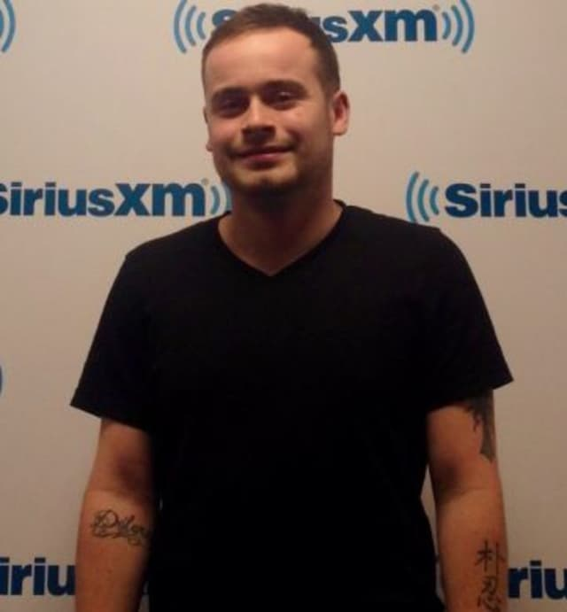 Mahopac native and Mercy College student Stephen Varley is now the comedy associate producer at SiriusXM.