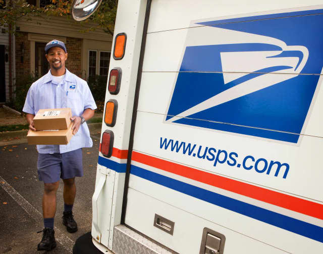 Postal officials are proposing changes to post offices in Mahwah.