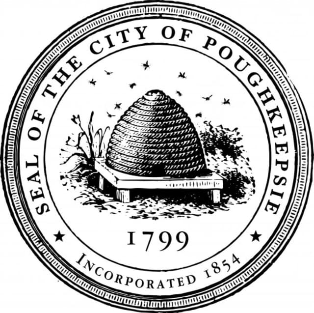 The City of Poughkeepsie has made schedule changes in government hours and services for the  holidays.