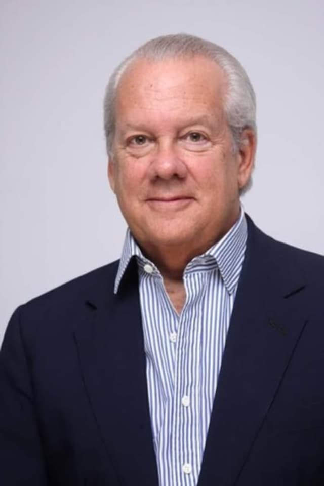 John Bernbach has been named Chairman of the Board at Ai Media Group.