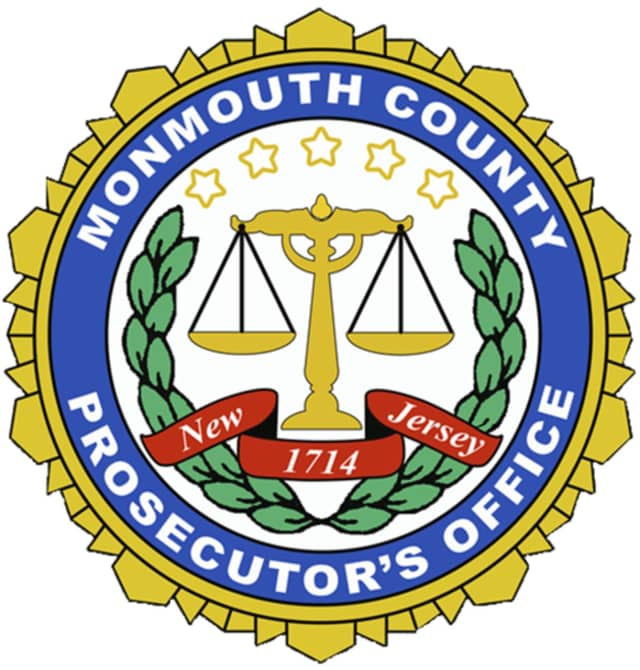 A Bloomfield man faces 25 years in prison for assaulting a minor in Long Branch.