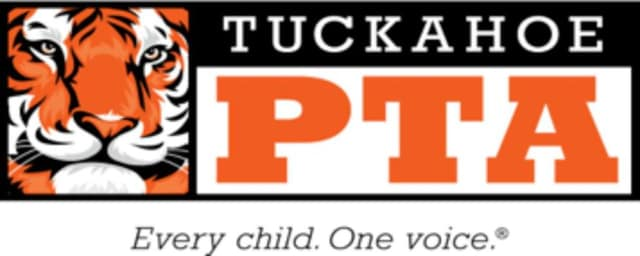 The Tuckahoe Schools PTA is seeking volunteers to serve on numerous committees.