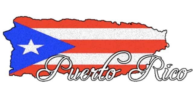 Support the people of Puerto Rico impacted by Hurricane Maria at a Stuff A Bus event this weekend in Ridgefield