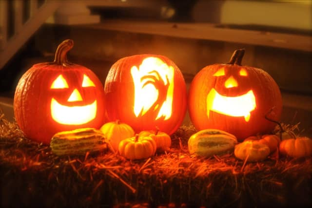 The Centers for Disease Control and Prevention (CDC) has released a list of safety guidelines ahead of the Halloween festivities next month.