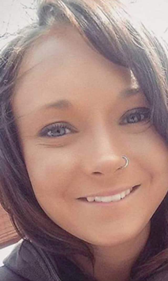 Rachel Mattice disappeared two weeks ago.