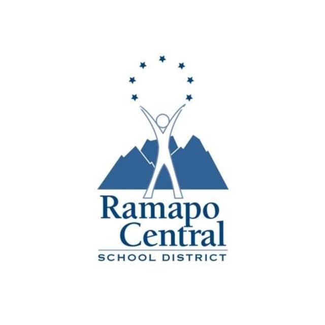 The Ramapo Central School District is weighing the possibility of offering veterans a tax break.