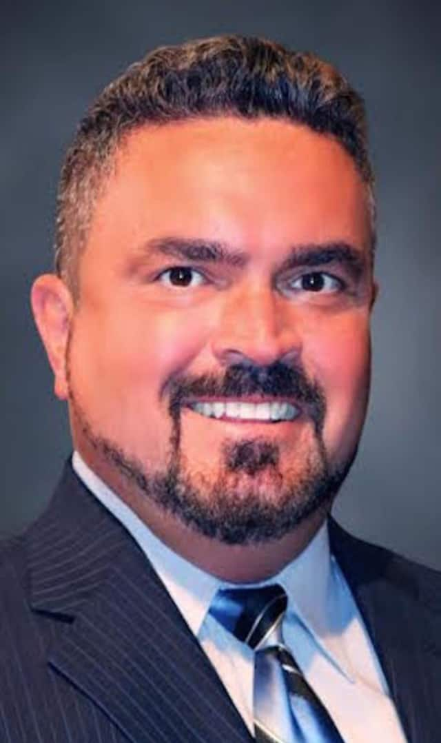 Frank DiCocco has named the new manager of the Better Homes & Gardens Rand Realty office in Closter.