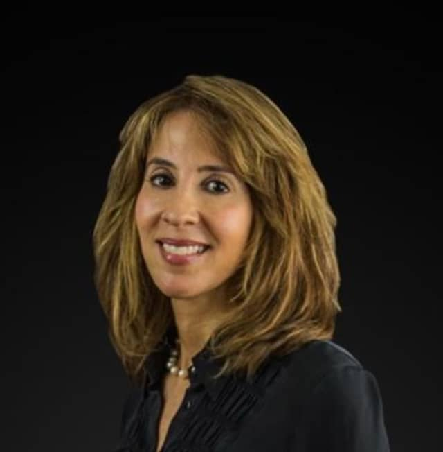 Randi Rosen has joined Hudson United Title in White Plains as a title closer executive.