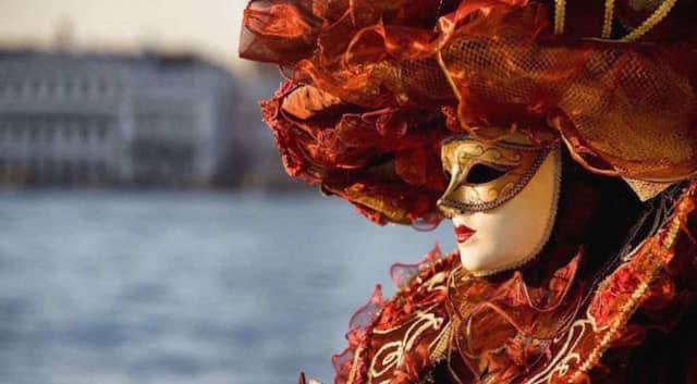"""Auditions will be held for Verismo Opera's """"La Gioconda"""" and """"Rigoletto"""" January 4 and 11."""