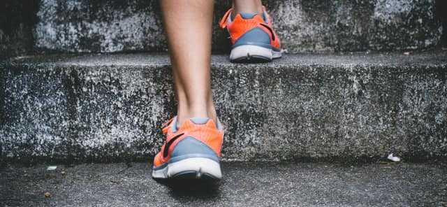 The experts at Newport Academy, an adolescent treatment program, have proven that regular exercise can be used as an alternative reward for the body and brain.