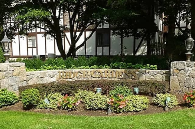 Ridge Gardens