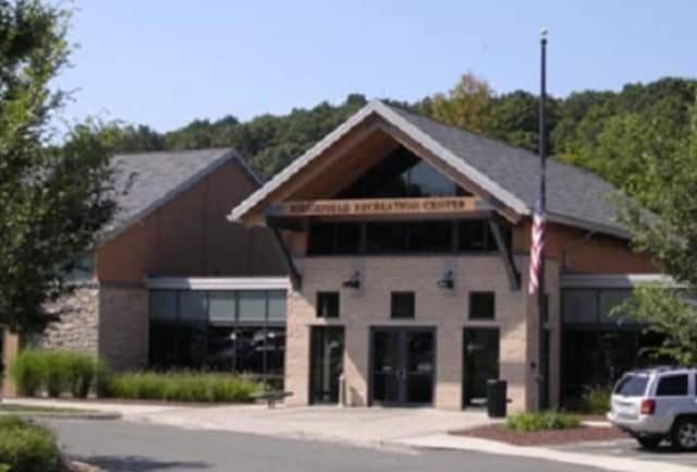 The Ridgefield Recreation Center is hosting the Dream Big Festival for young girls Aug. 28.