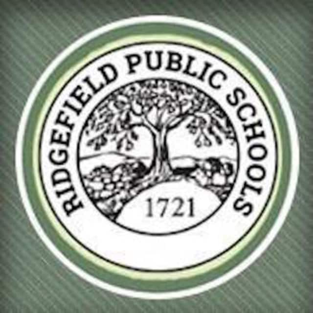 Three Ridgefield schools will dismiss early Thursday due to power outages.