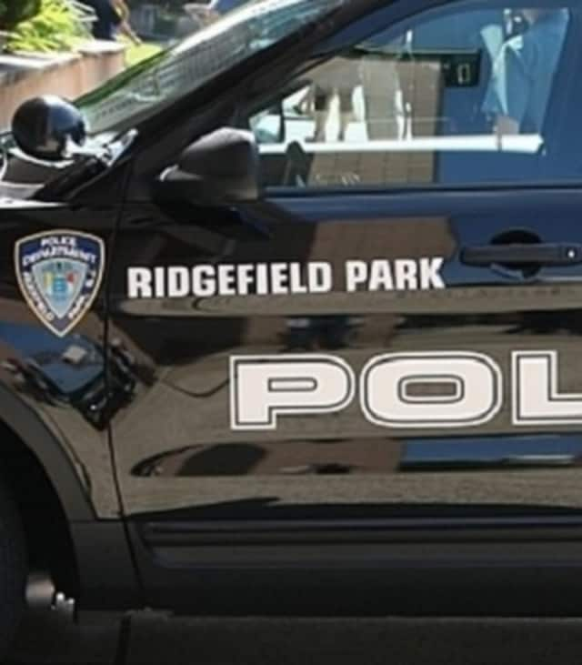 Anyone with information that could help the investigation is asked to call Ridgefield Park police: (201) 641-6400.