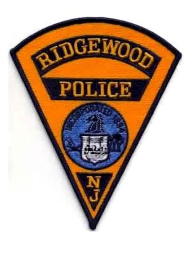 Ridgewood Police Department