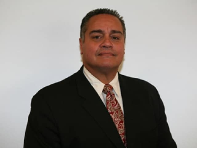 Ralph Rivera Jr.