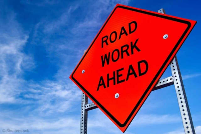 Roadwork is coming to a major intersection in Union Vale.