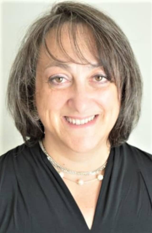 Paramus Schools Supt. Michele Robinson