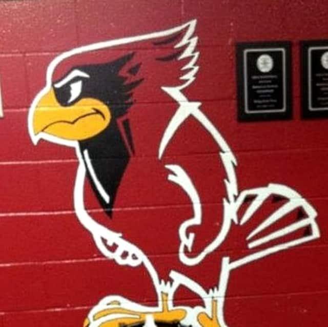 Ridgefield Park Junior-Senior High School