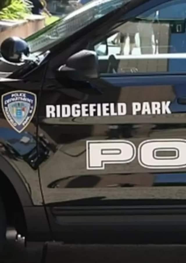 Ridgefield Park PD