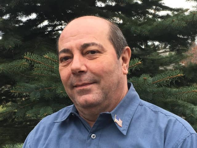 Democrat Mark Juliano has narrowly won a seat on the Stratford Zoning Commission.