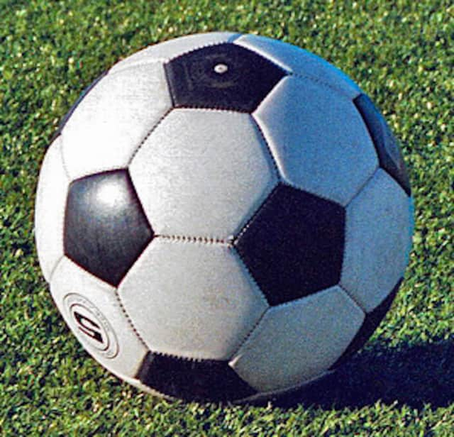Kinder Kickers Youth soccer club in Lyndhurst is open for registration.