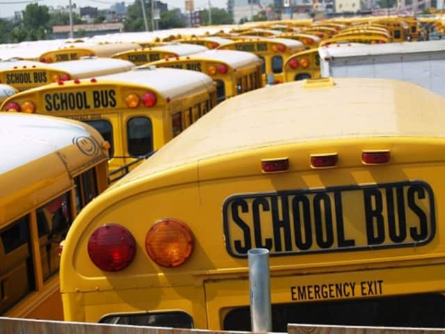 Lax oversight of school transportation contracts caused Yonkers to be overbilled $160,000, according to the city's inspector general, Brendan McGrath.