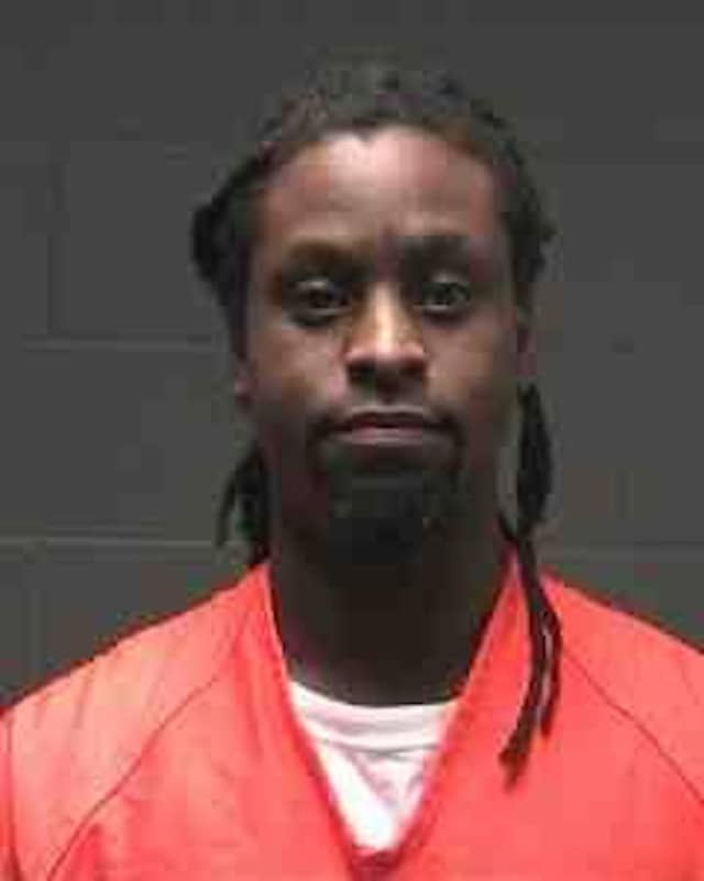 Rashi, McClean, 27, is facing murder charges for his role in a shooting in Mount Vernon.