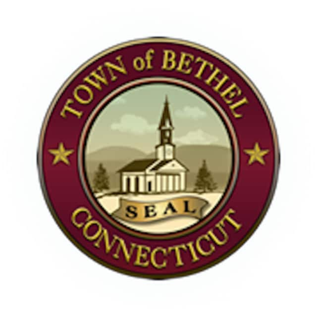 The town of Bethel will see a property tax decrease for the first time since the 1950s.