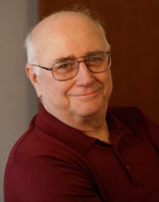 James L. Sedore Jr.