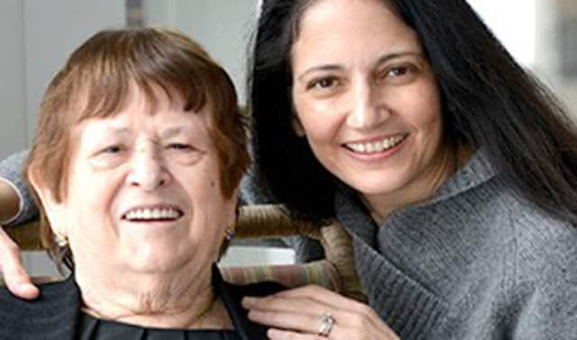 Wartburg Rehabilitation and Adult Services Center in Mount Vernon announces its new outpatient rehabilitation clinic.