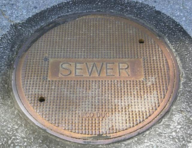 Suffern will be testing the village's sewer system for leaks. Tests consist of blowing white, odorless, smoke into the pipes. Police are advising residents to notify them if they notice any seepage of the smoke into their homes.