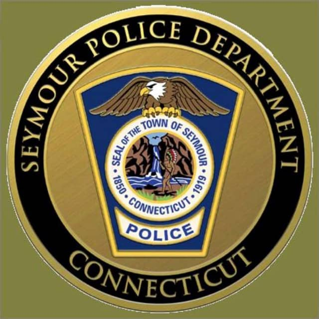 Seymour Police responded to a deadly accident on Rimmon Street Tuesday night in which one teen was killed, according to Fox 61.