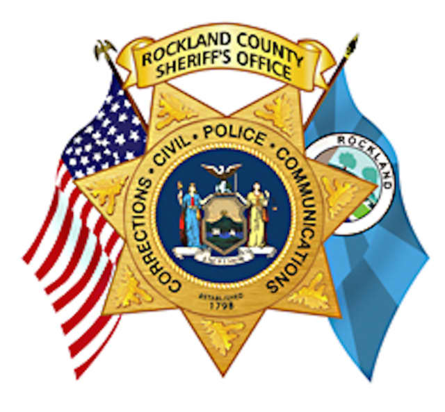 Rockland County Corrections Officer Frank Oliver filed a lawsuit against the department.
