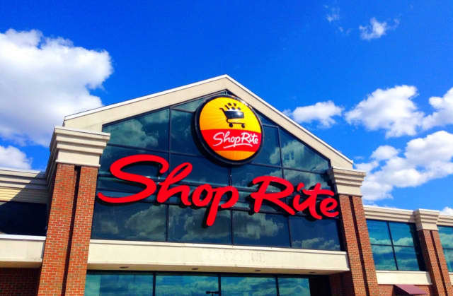 ShopRite in Ramsey is offering healthy eating tips and seminars throughout April