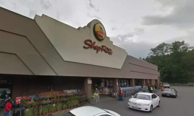 ShopRite has recalled nearly 20,000 pounds of empanadas.