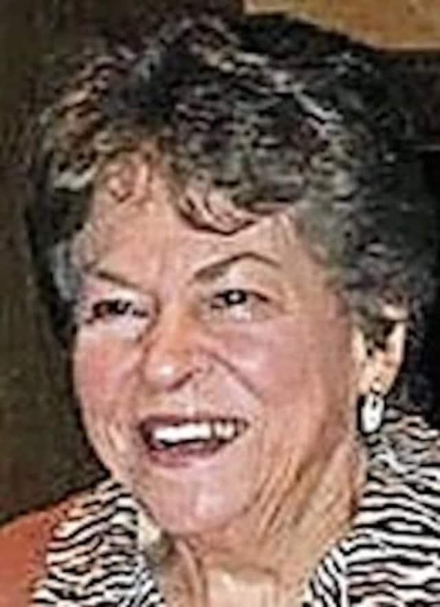 Jane E. Day, 89