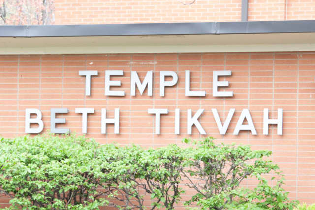 Temple Beth Tikvah's choir will participate n a variety of jubilee events.