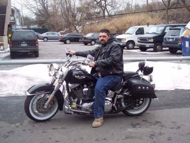 Fishkill police are investigating a fatal motorcycle accident that killed Louis Sordi on Monday.