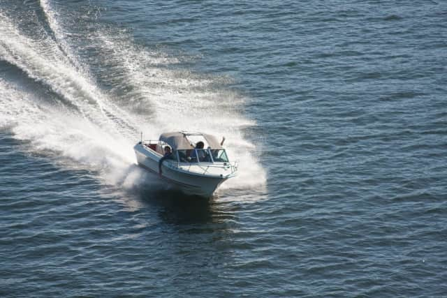 The Stamford Fire Department is reminding boaters of safety rules on the water after a fatal accident in Stamford Harbor and a serious accident out on Long Island Sound in recent days.