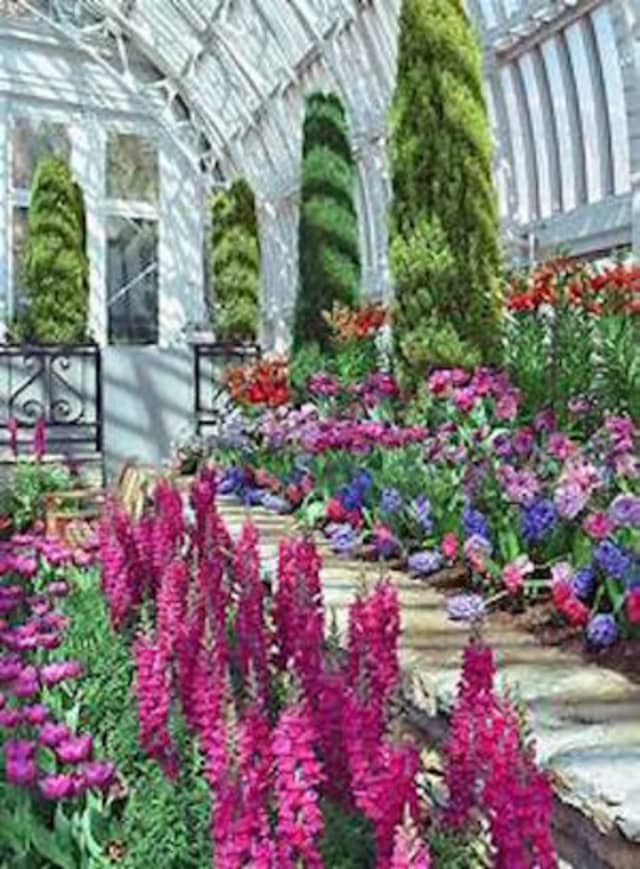 Your local neighborhood Realtors at ERA Insite Realty have plenty of ideas for how to enjoy the spring in Westchester County.