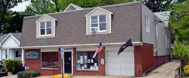 Dumont's zoning officer has been suspended without pay, NorthJersey.com reports.