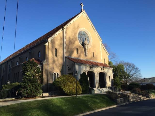 The Italian-American Social Club of Waldwick is hosting its ninth annual St. Joseph's celebration at St. Luke's in Ho-Ho-Kus.