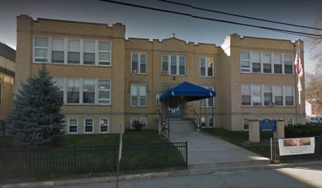 A lawsuit against the Diocese of Bridgeport alleges that a student suffered severe bullying while attending St. Joseph School in Shelton, according to the Connecticut Post.