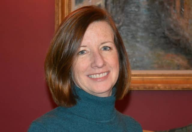 A reading list of Irish history and culture has been compiled by Helene Murtha Dooley, EdD, Eastchester resident and librarian in the Eastchester Union Free School District.