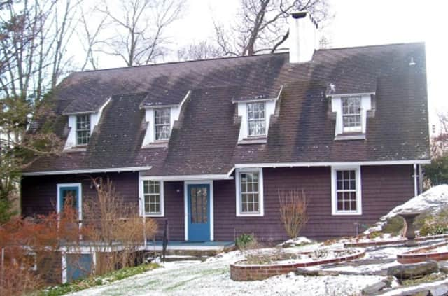 Lawyers for Stepping Stones, the former home of Alcoholics Anonymous founders Bill and Lois Wilson, say Bedford is unfairly subjecting it to a permit process when other nonprofits aren't required to do so.