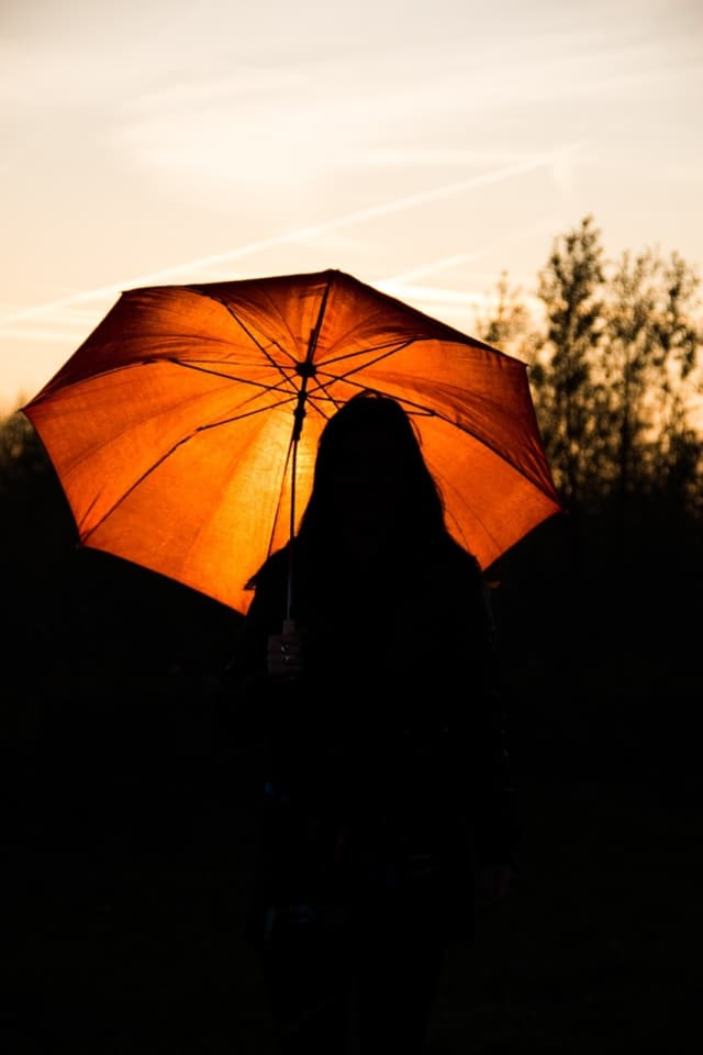 Umbrella insurance policies are an important way to keep everything in your life protected.